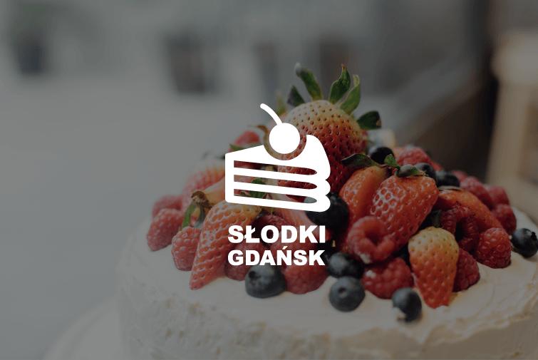 Słodki Gdańsk
