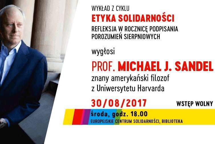 Etyka Solidarności / Solidarity of Gdansk