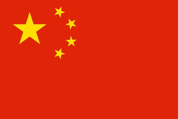 Misja gospodarcza do Chin