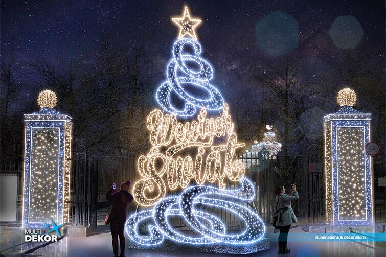 Odpalamy Święta!