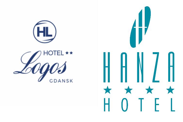 Hotele wspierające WOŚP
