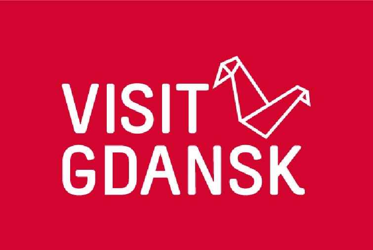 Projekt stworzenia metodyki badań turystyki i zjawisk pokrewnych na terenie Gdańska i Trójmiasta – zapytanie ofertowe