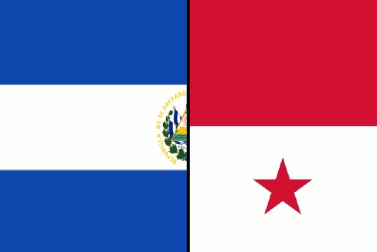 Misja gospodarcza do Salwadoru i Panamy