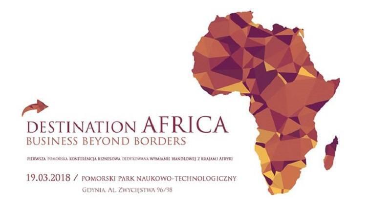 Afryka o kontynent, który warto odkryć. Także biznesowo.