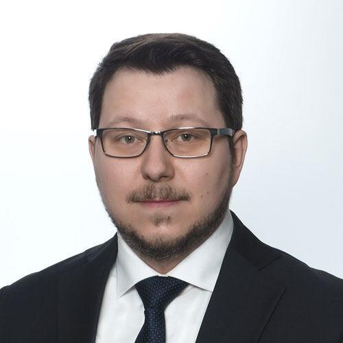 Damian Rutkowski