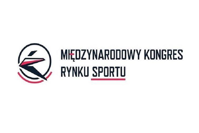 Międzynarodowy Kongres Rynku Sportu