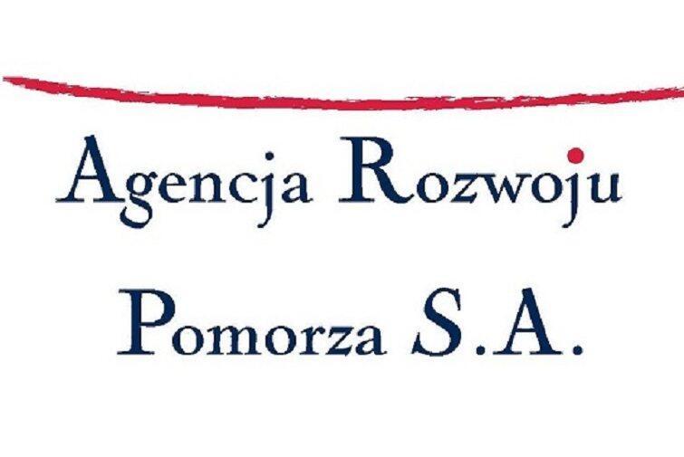 Konkurs o nagrodę Pomorskiego Gryfa Gospodarczego 2018