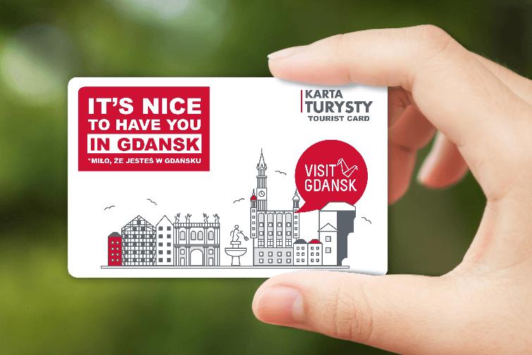 Karta Turysty 2018 – więcej, lepiej, ciekawiej!