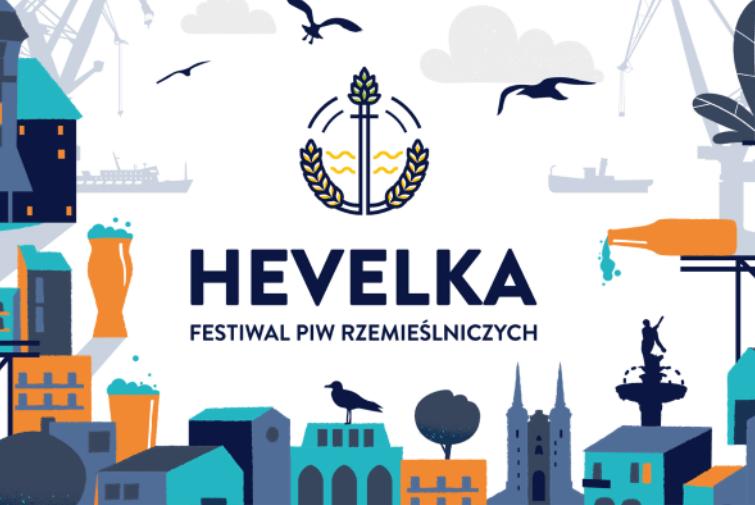 Świętuj z Hevelką