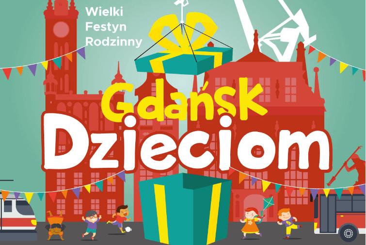 Gdańsk Dzieciom