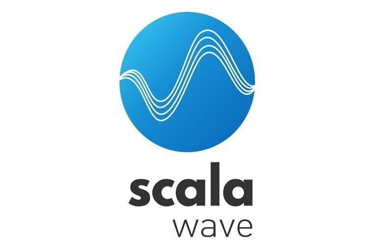 Konferencja Scala Wave 2018