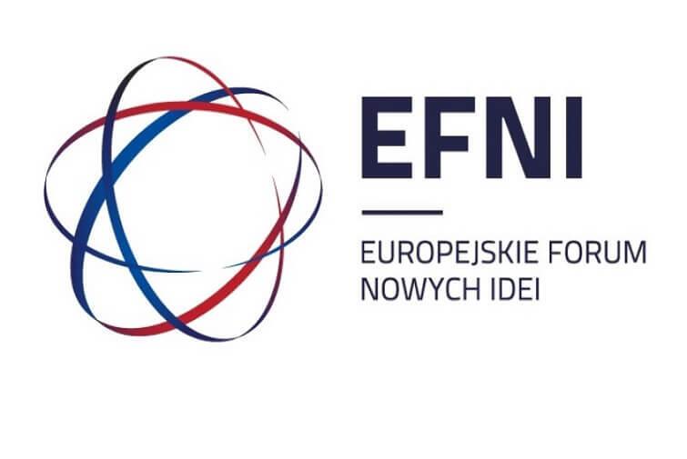 VIII Europejskie Forum Nowych Idei w Sopocie
