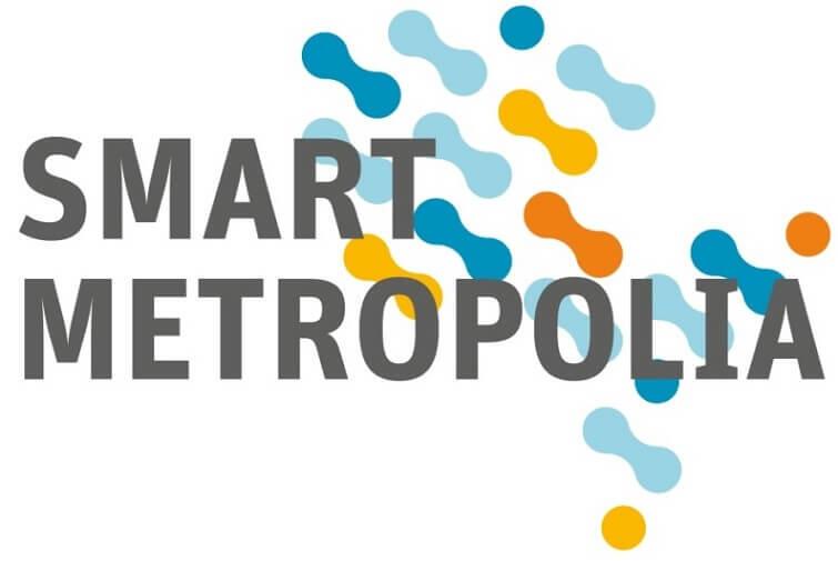 Metropolie – wspólna sprawa, czyli Smart Metropolia 2018
