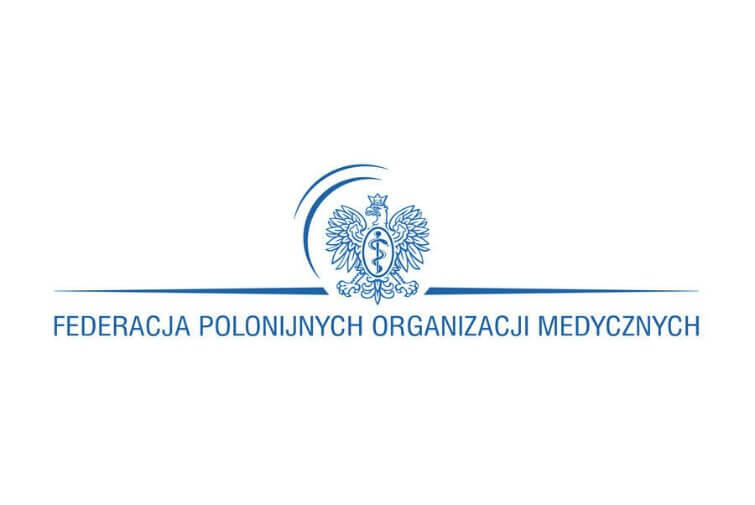 X Kongres Polonii Medycznej