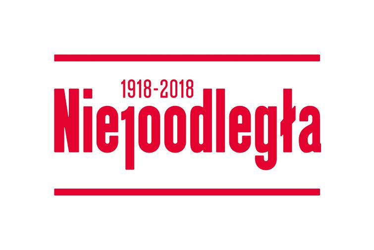 Vivat Polska - 100 lat niepodległej!