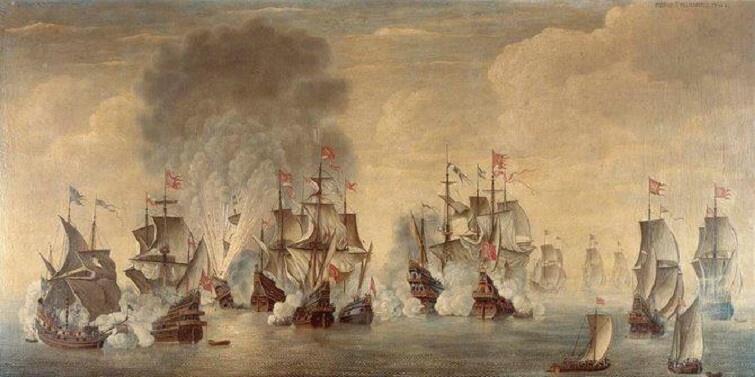 Bitwa pod Oliwą była jednym z najważniejszych epizodów w stosunkach między Polską, Gdańskiem a Szwecją