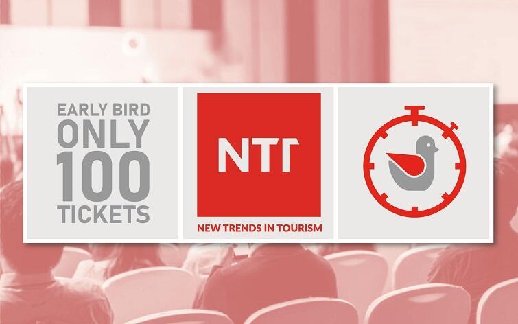 NTT_EARLYBIRDS_755x