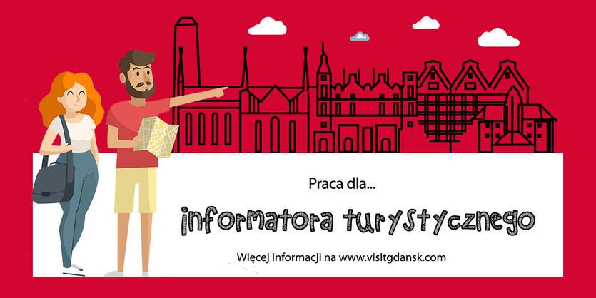 informator turystyczny-3