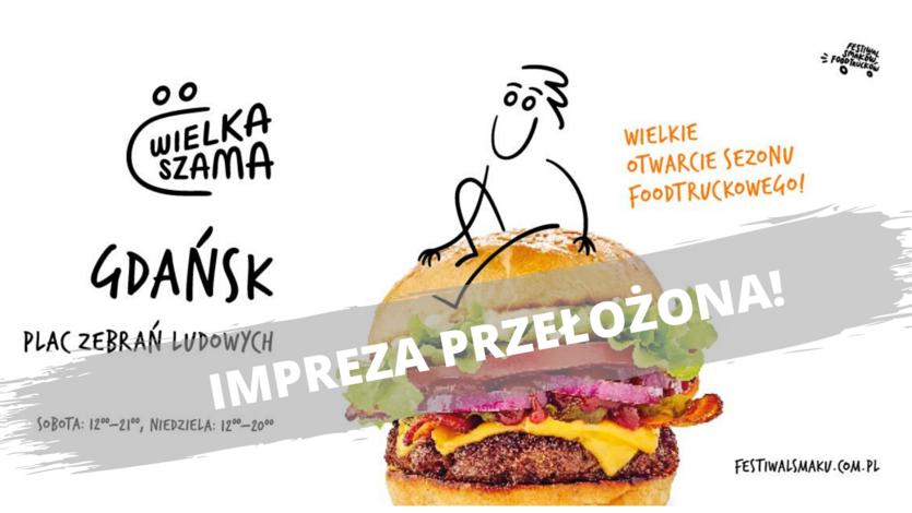 wielka_szama_odwołana