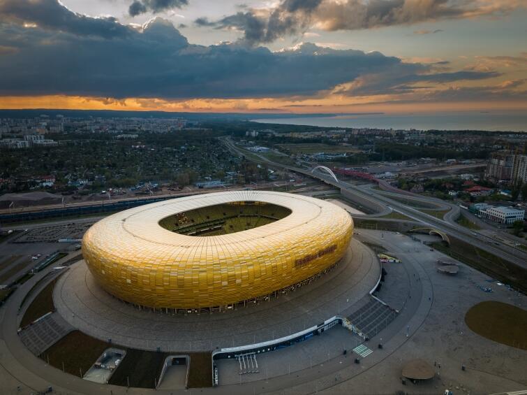 Stadion Energa Gdansk 1_755