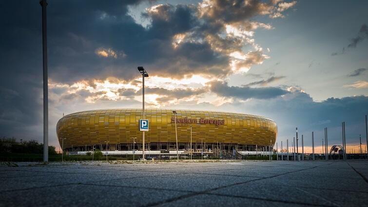 Stadion Energa Gdansk 3a
