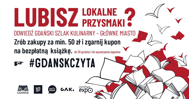 FB_gdanskczyta-03