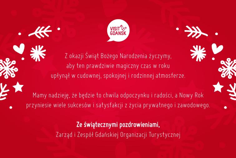 PL Kafelek