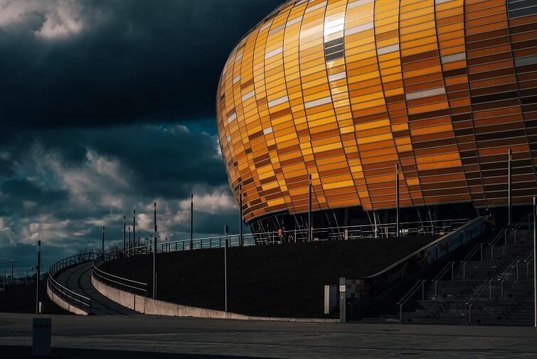 stadion nowy1