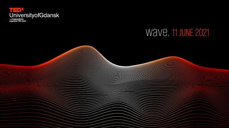 TEDxUniversityofGdansk_WAVE2a