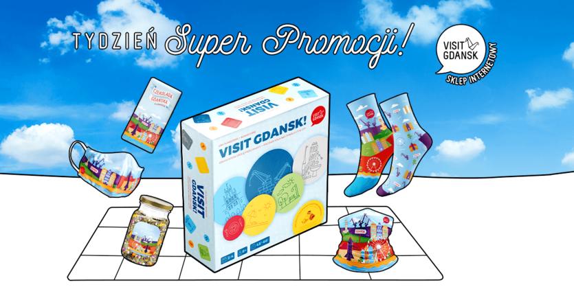 tydzień-super-promocji_1200x628-(fb-post,-linkedin-post)
