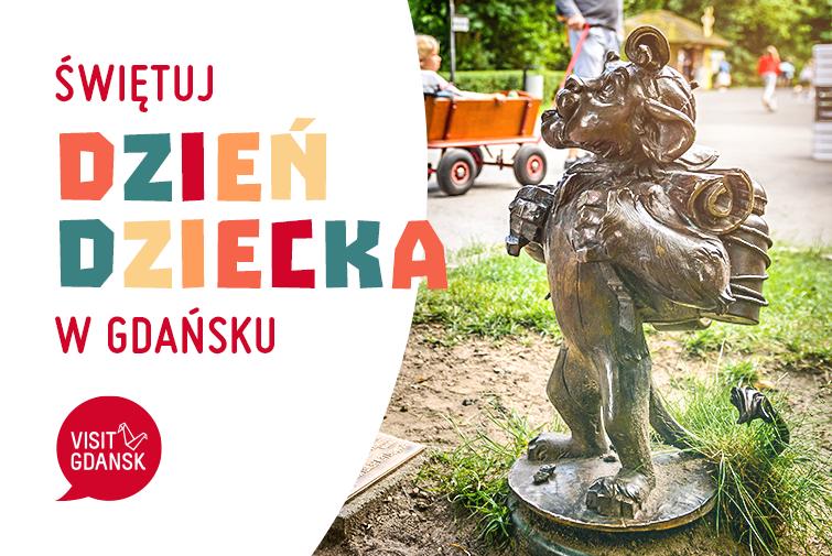 kafelek_dziecka_kopia