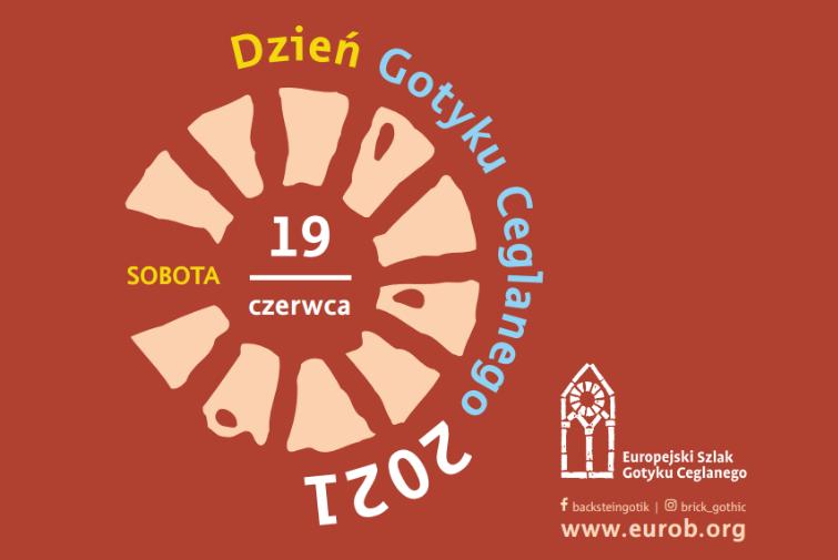 DzienGotykuCeglanego2021