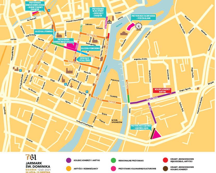 mapa_wieksza2
