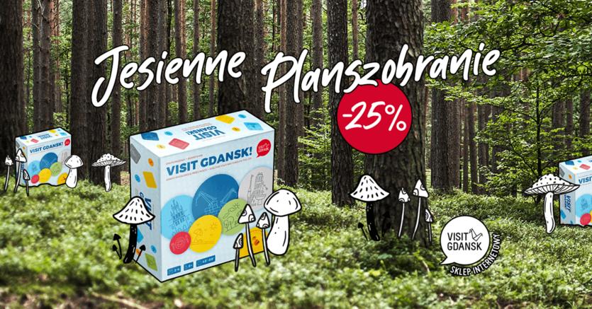 promo-gra-planszobranie_1200x628-(FB-reklama)