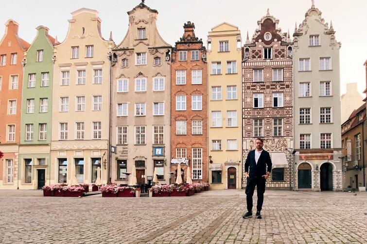 Gdansk-atrakcje7-e1631812940892