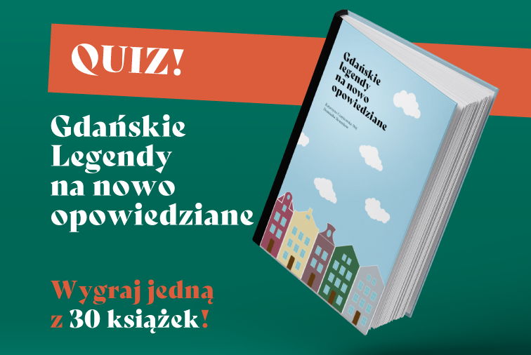 legendy quiz_www kafelek kopia