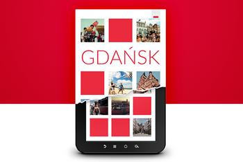 Pobierz swój e-przewodnik po Gdańsku!
