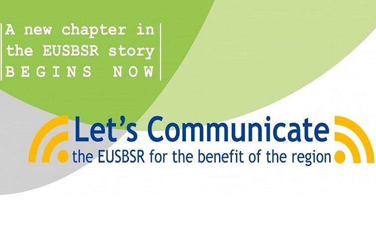 """Let's communicate!"" Seminar in Gdansk"