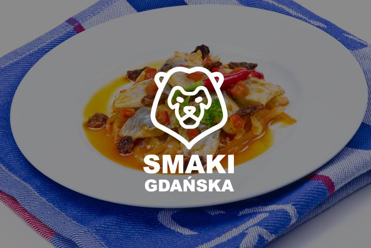 Smaki Gdańska