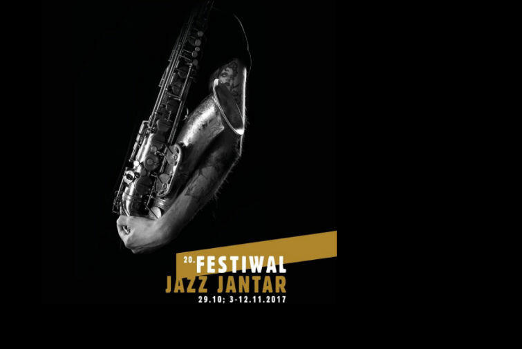 Jazz Jantar Festivalen