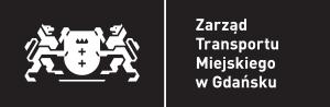 znak_ZTM_czarno-bialy