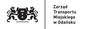 znak_ZTM_bialo-czarny