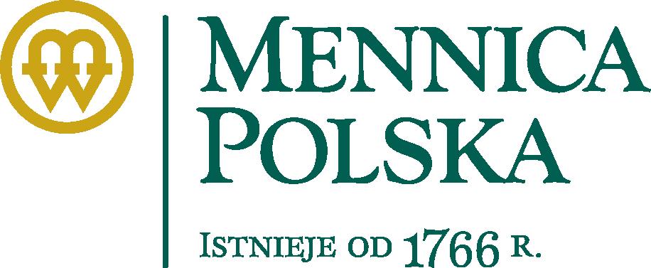 mennica_polska