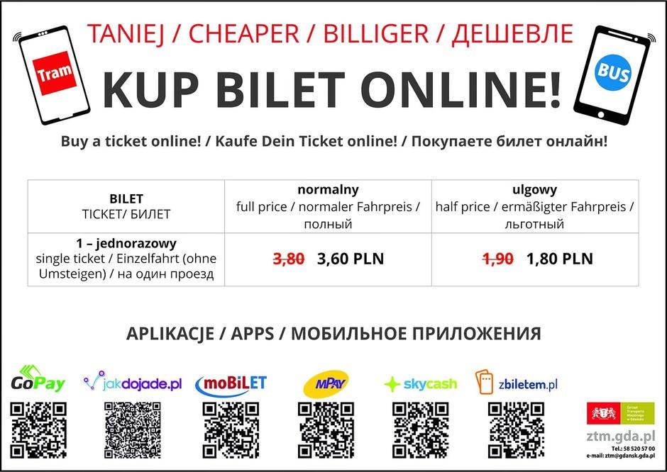 Kup bilet online 01