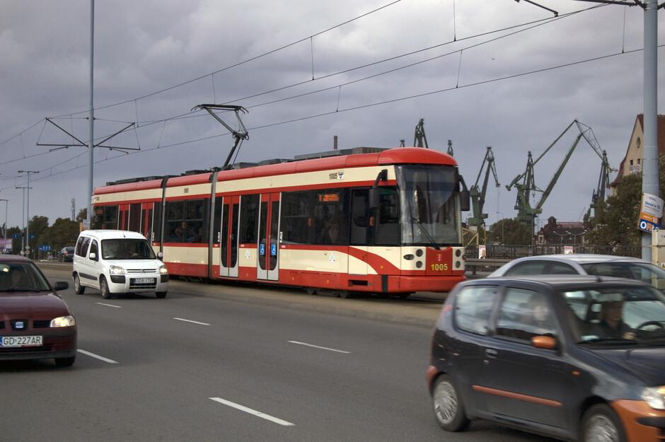 ZTM w Gdańsku