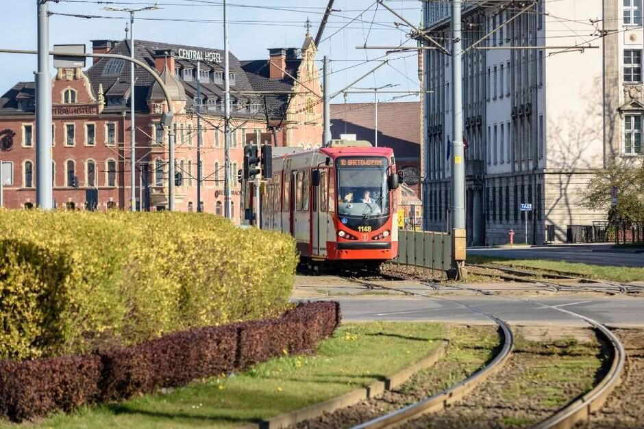 tramwajZTM2
