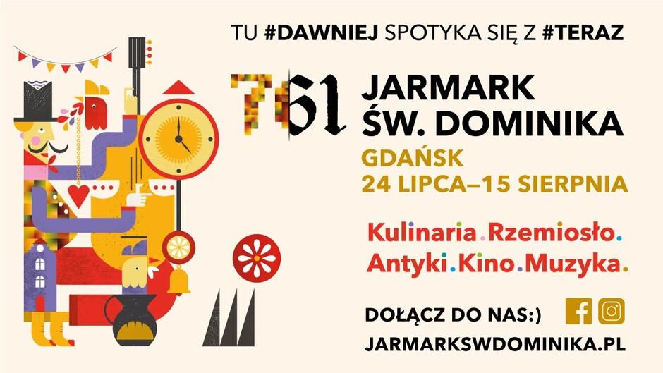 grafika_promujaca_jarmark_sw_dominika