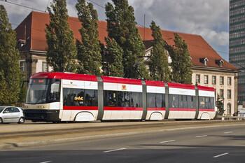 Od 01.06.2020 r. wraca sprzedaż biletów w pojazdach organizatorów komunalnych wchodzących w skład MZKZG; sprzedaż karnetów w gdańskich pojazdach