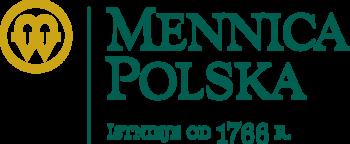 W Gdańsku montowane są dodatkowe zabezpieczenia biletomatów